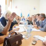 Дума Серовского городского округа приняла поправки в бюджет и решение о создании дорожного фонда