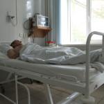 Серовская городская больница: новые кадры, оборудование и диагностика
