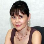 Женщины Серова, которые находятся в отпуске по уходу за ребенком, могут получить новую профессию