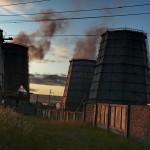 На Богословском алюминиевом заводе идут обыски
