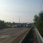 ГИБДД Серова разыскивает водителя, наехавшего на 6-летнего велосипедиста