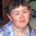 Серовская полиция разыскивает девушку. Она больна