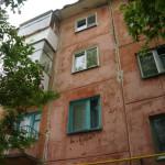 В Серове УК проводит «перепись» незарегистрированных жильцов