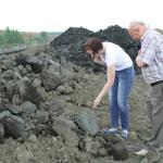 Новый директор Серовского рудника ОАО «Уфалейникель» рассказал о планах