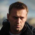 Алексей Навальный выступил на суде с последним словом
