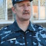 Руководители серовских отделов МВД и Госпожнадзора проведут брифинги для прессы