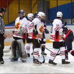 «Металлург-М»: быть или не быть в первенстве Молодежной хоккейной лиги?