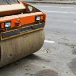 Прокуратура выявила около 200 нарушений при проверке автомобильных дорог Свердловской области