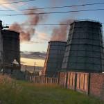 Судьба алюминиевого производства в Краснотурьинске может решиться в ближайшие дни
