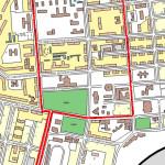 В День физкультурника в Серове состоится велопробег