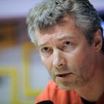 Ройзман может выиграть, признали кремлевские эксперты