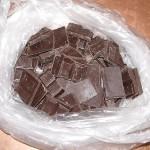 Ради заключенного гаринской колонии «заочница» пошла на преступление