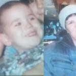 Жительница Серова и двое ее детей, которых два дня разыскивали родственники, нашлись живыми и невредимыми
