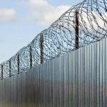 Серовский суд дал еще 10 лет лагерей зэку, насмерть забившего другого осужденного