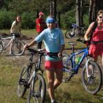 10 августа в Серове пройдет День физкультурника