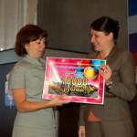 О финансах, преступности и подготовке школ к учебному году доложили на аппаратном совещании в администрации Серовского округа