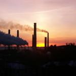 Экологию в Серове обсуждали на коллегии