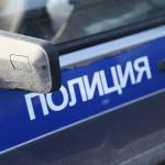 В Серове за кражу задержали воспитанника детского дома-школы