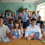 В Серове презентуют книгу о Герое Советского Союза Владимире Фуфачеве