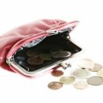 Прожиточный минимум серовских пенсионеров вырастет на 96 рублей
