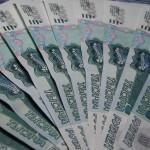 Серов получит 14,9 млн рублей за эффективность местной власти