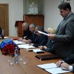 111 «уклонистов» разыскивает военкомат в Серовском районе