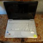 Житель Верхней Пышмы куролесил в Серове: украл ноутбук, ограбил человека, подрался и дважды попал в полицию