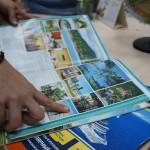 """Большинство серовских туристов для путешествий выбирают морские курорты. Фото: Екатерина Баязитова, """"Глобус"""""""