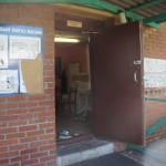 Выявлены причины заболевания детей в серовском оздоровительном лагере «Веселый бор»