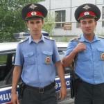 Вневедомственные охранники из Серова за смену дважды изъяли наркотики
