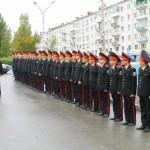 Фото: Руслан Быков.