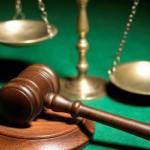 Суд решил: газ в мае в Серове отключали незаконно