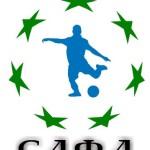 В Серове пройдет региональный чемпионат по мини-футболу