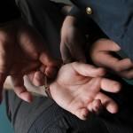 Бывший серовский участковый, насиловавший дочь, получил 15 лет лишения свободы