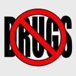 Несовершеннолетний, пойманный в Серове с синтетическим наркотиком, пошел под суд