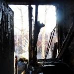 """При взрыве люди получили сильные ожоги, которые не дали им шанса на выживание. Фото6 Константин Бобылев, газета """"Глобус""""."""