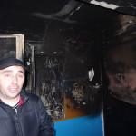 Причиной взрыва в Серове, возможно, стал дезоморфин. Подробности с места ЧП