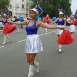 Народный коллектив из Серова поощрили грантом в полмиллиона. Деньги потратят на кадриль и трепак