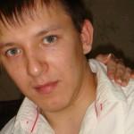 Погибшим в ДТП жителям Серова 27, 26 и 22 года