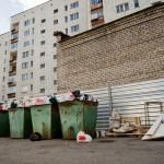 "Фото: Антон Муханов, ""Глобус"""