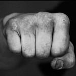 В сосьвинском мировом суде примирились два работника ГУФСИН: ссорились из-за бани, один другому сломал челюсть...
