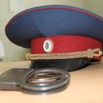 В Сосьве будут судить бывшего начальника караула пожарной части 15-й колонии, который за деньги пронес телефоны осужденным