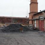 Запаса угля на котельных Серова хватит только на десять дней
