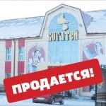 «Сети» против «местных». Грозит ли небольшим магазинам Серова закрытие?