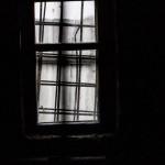 Заключенных, бежавших из колонии в Сосьве, будет судить Серовский районный суд