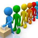 Серовчане заявляют о нарушениях на выборах в Молодежный парламент Свердловской области