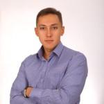 В Серове на выборах в молодежный парламент Свердловской области уверенную победу одержал кандидат от ЛДПР