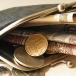 Правительство Свердловской области утвердило размер прожиточного минимума на 1 квартал 2014 года