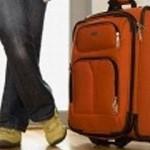 Серовские туристы чуть не лишились оплаченного отдыха в Египте. Стечение обстоятельств или...