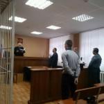 Экс-мэр Краснотурьинска Сергей Верхотуров приговорен к 8 годам